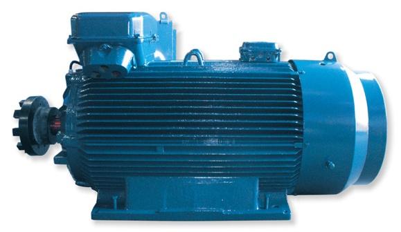 Schema Elettrico Per Motore Trifase : Riparazione motori asincroni trifase emas